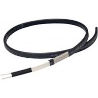Атмосферостойкий греющий кабель GWS 30-2 CR