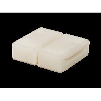Соединитель LS50-RGB C ASD