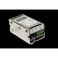 Адаптер LS-AA-1.3 1.3А 15.6Вт 12В алюминий ASD
