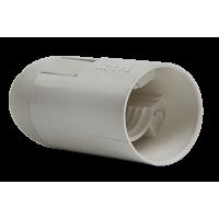 Патрон Е14-ПП пластиковый миньон