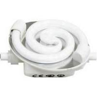 Лампа энергосберегающая Feron ERS-9 Спираль R7s 9W 4000K