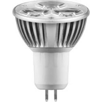 Лампа светодиодная Feron LB-112 MR16 G5.3 3W 6400K