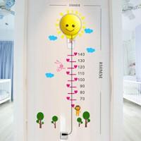 Светильник с декоративной наклейкой Feron FN1301 220V