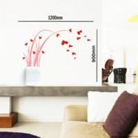 Светильник с декоративной наклейкой Feron NL63 220V