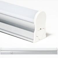 Светодиодный светильник 38LEDs 4500K 4W с выключателем и сетевым шнуром , AL5028