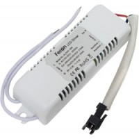 Драйвер для AL2550 16W AC185-265V DC 48-60V 280mA