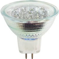 MR16 (Для точечных светильников)