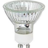 Лампа галогенная Feron HB10 MRG GU10 35W