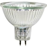 Лампа галогенная Feron HB4  MR16 G5.3 20W