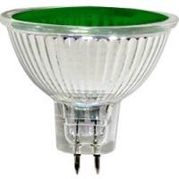 Лампа галогенная Feron HB4 MR16 G5.3 20W m(02257)