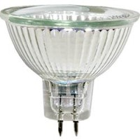 Лампа галогенная Feron HB4 MR16 G5.3 35W