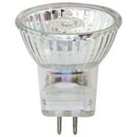 Лампа галогенная Feron HB7 JCDR11 G4 35W