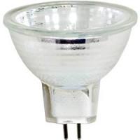Лампа галогенная Feron HB8 JCDR G5.3 20W