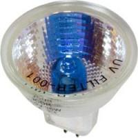 Лампа галогенная Feron HB8 JCDR G5.3 35W m(02165)