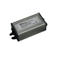 Трансформатор электронный для светодиодного чипа 3W DC(2-12V) (драйвер), LB0001