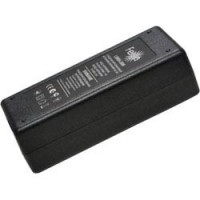 Трансформатор электронный для светодиодной ленты 30W 12V (драйвер), LB005