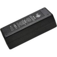 Трансформатор электронный для светодиодной ленты 60W 12V (драйвер), LB005