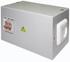 Ящик с трансформатором понижающим ЯТП-0,25 220/42-2авт. TDM