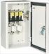 Ящик с рубильником и предохранителями ЯРП-250А IP54 (с ППНН) TDM