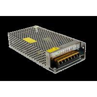 Адаптер LS-AA-12.5 12.5А 150Вт 12В алюминий ASD