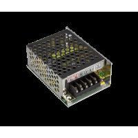 Адаптер LS-AA-2.1 2.1А 25.2Вт 12В алюминий ASD