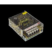 Адаптер LS-AA-4.2 4.2А 50.4Вт 12В алюминий ASD