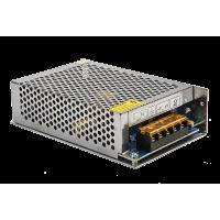Адаптер LS-AA-8.5 8.5А 100Вт 12В алюминий ASD