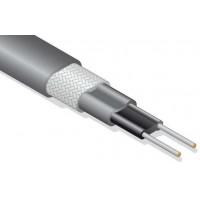 Экранированный саморегулиремый греющий кабель SRL 30-2