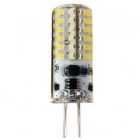 Капсульные лампы (JC, JCD)