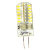 Силикон GLDEN-G4-3-S-12-2700 5/100/500