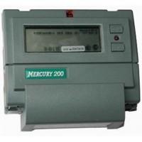 Меркурий 200.04