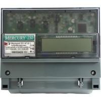 Меркурий 231 AT-01I