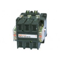 Пускатель электромагнитный ПМ12-400100 У3В 380В TDM