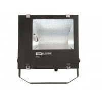 Прожектор металлогалогенный ГО-400-002-Е40 TDM