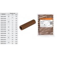 Гильза кабельная медная ГМ-150-19 ГОСТ 23469.3-79 TDM