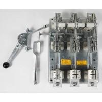 РПС-4 400А правый привод (без ПН2)