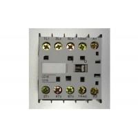 Миниконтактор МКН-10911 9А 230В 1НЗ TDM
