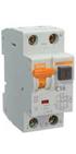 АВДТ 63 C25 30мА - Автоматический Выключатель Дифференциального тока TDM
