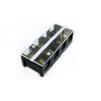 Блок зажимов ТС-1003 TDM
