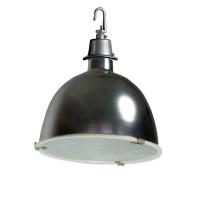 Стекло для светильника ФСП 17 TDM