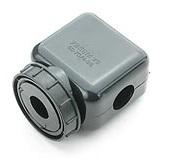 Сжим ответвительный У-859М (50-70 : 4-35 мм?) IP20 TDM