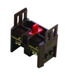 Дополнительный контакт для светосигнальной арматуры1НЗ TDM