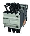 Контактор для коммутации конденсаторных батарей 12,5кВАр, КМНК-12-230.Б 1НО;1НЗ TDM