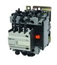 Контактор для коммутации конденсаторных батарей 25кВАр, КМНК-25-230.Б 2НО;1НЗ TDM
