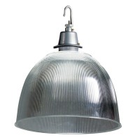Крепление для светильника ФСП Е27 TDM