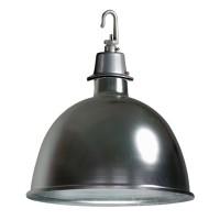 Крепление для светильника ФСП Е40 TDM
