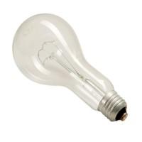 Лампа Т220-500 500 Вт, цоколь Е40