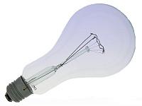 Лампа Т240-150 150Вт, цоколь Е27