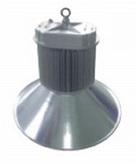Отражатель для ДСП150 120 градусов алюминий TDM