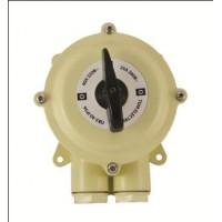 Пакетный переключатель ПП 3-40/Н2 3П 40А 220В IP56 TDM
